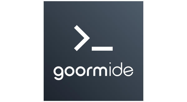 [goormIDE] Getting Started 2:  Introduce the basic layout and how to run your first code